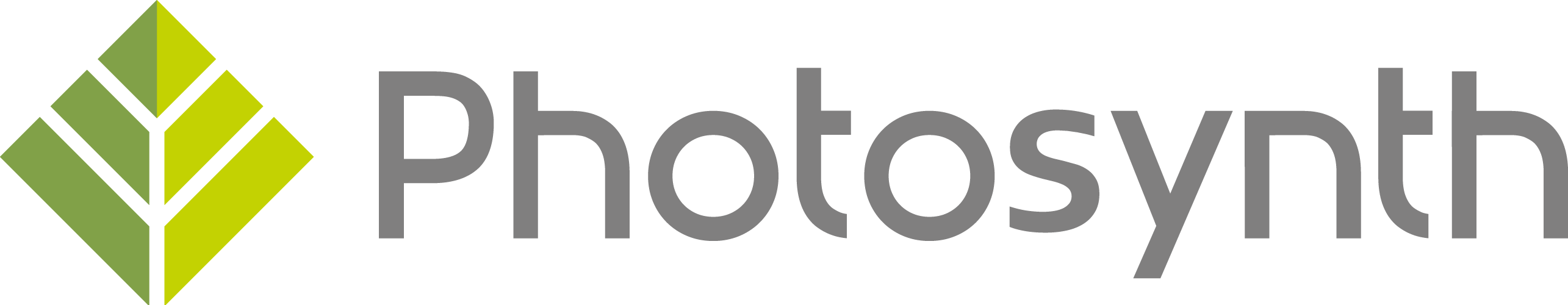 Photosynth_logo.png