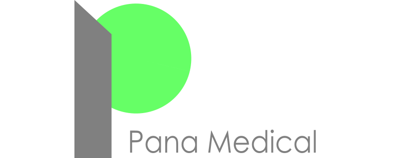 panamed_logo.png