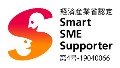 sme_supporter.png