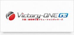 Victory-ONE / G3
